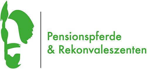 Pensionspferde